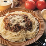 home_recipes_gallery5