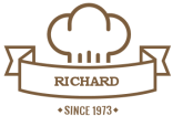 Brasserie Richard